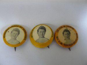 button 1898